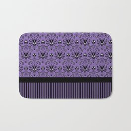 999 Happy Haunts - Servants Bath Mat
