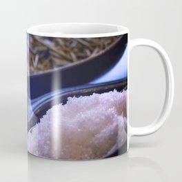 A Spoonful of Spice Coffee Mug