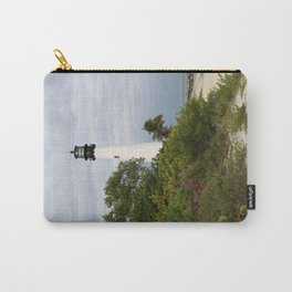 Bill Baggs - Cape Florida Light Carry-All Pouch