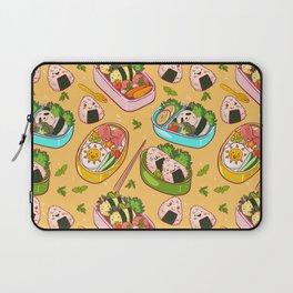 Sushi Kawaii Laptop Sleeve