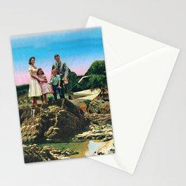 Appartamento 230 Stationery Cards