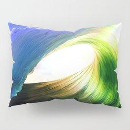 Ryry Pillow Sham