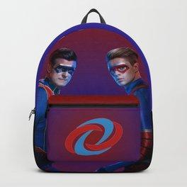Henry Danger - Thumb Buddies Backpack Backpack