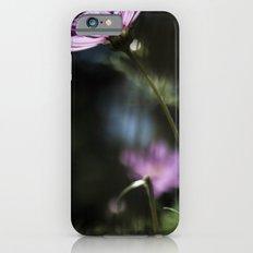 Glowing Petals iPhone 6s Slim Case