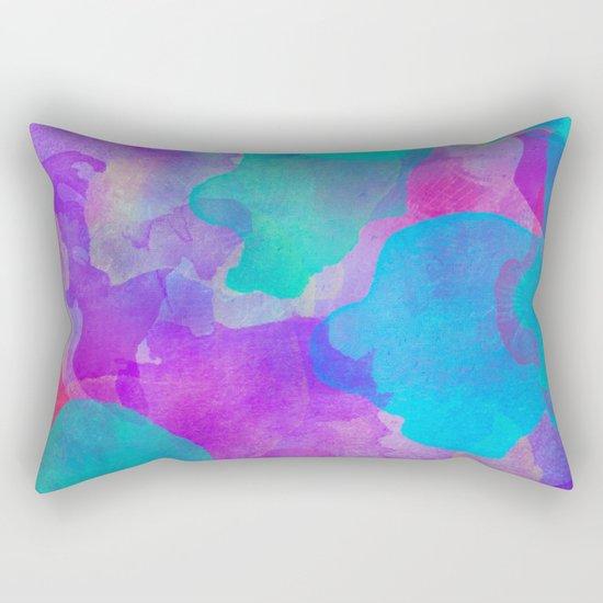 Summer 05 Rectangular Pillow