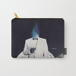 Cheers... Carry-All Pouch