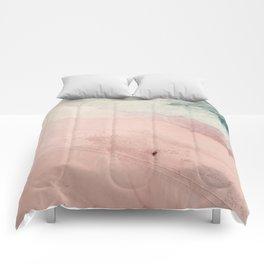 sea of love III Comforters