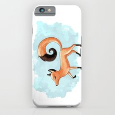 Proud Fox Slim Case iPhone 6s