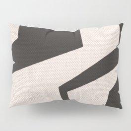 Crosswalk Pillow Sham