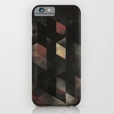 th' cyge iPhone 6s Slim Case