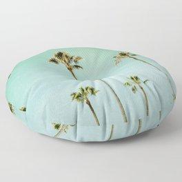 Summer Lovin Floor Pillow