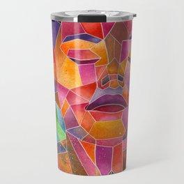parfum Travel Mug
