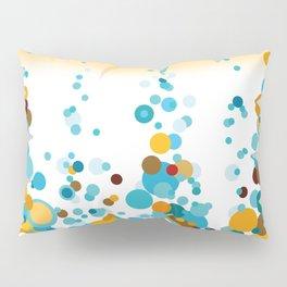 Summer Pattern 33 Pillow Sham