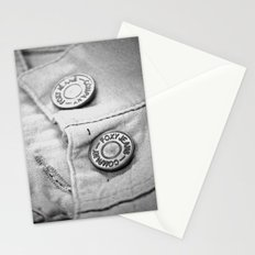 jean Stationery Cards