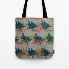 Sport pattern 6 Tote Bag