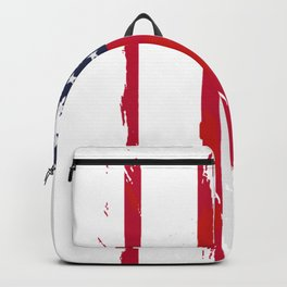 Trump 2020 print & Gift product Backpack
