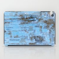 urban iPad Cases featuring Urban by T30 Gallery