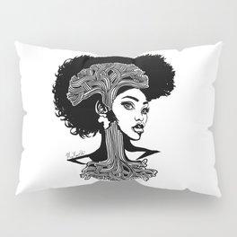 Oakland Queen Pillow Sham