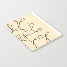 Triangles 1 Notebook