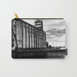 Collingwood Carry-All Pouch