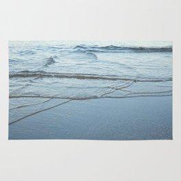 SEA S12 Rug