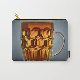 In Search Of The Holy Ale. Carry-All Pouch