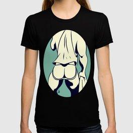 Jock 2 T-shirt