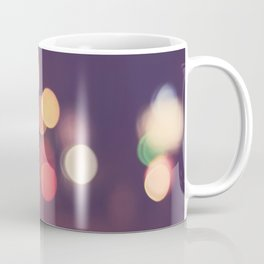 half light Coffee Mug