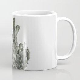 Euphorbia Coffee Mug
