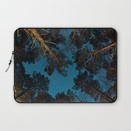 Moody Laptop Sleeve