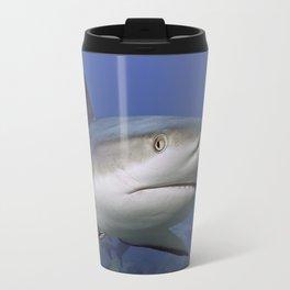 Can I Help You? Travel Mug