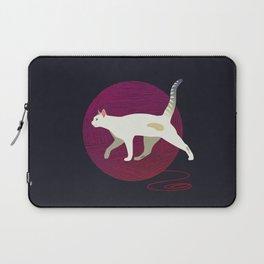 Bixano Laptop Sleeve