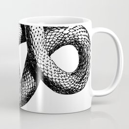 Snake   Snakes   Snake ball   Serpent   Slither   Reptile Coffee Mug