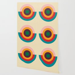 Solaris #homedecor #midcenturydecor Wallpaper