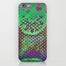 A Scaly Surprise Slim Case iPhone 6s