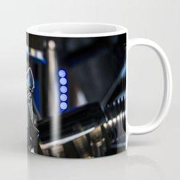 RPM Coffee Mug