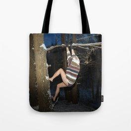 Christmas Presents Tote Bag