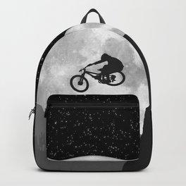 MTB Moon Backpack