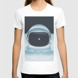 Our Insignificant Little Home T-shirt