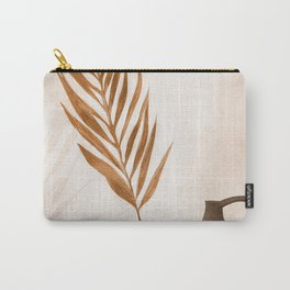 Still Life Art I Carry-All Pouch
