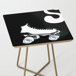 I'M DISCO Side Table