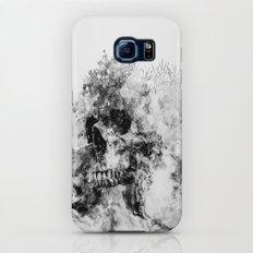 Silent Hill Slim Case Galaxy S6