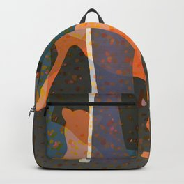 Lookout Backpack