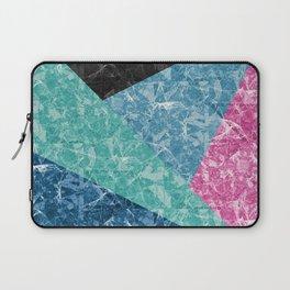 Marble Texture G427 Laptop Sleeve