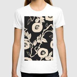 trailing vine T-shirt
