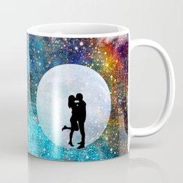 my babe Coffee Mug