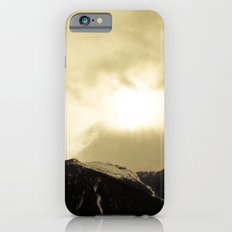 To the Heavens Slim Case iPhone 6s