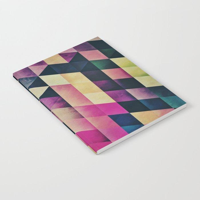 dynt cyre Notebook