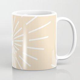 Sunshine / Sunbeam 9 Coffee Mug