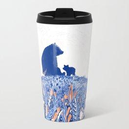 MELANCHOLIA Travel Mug